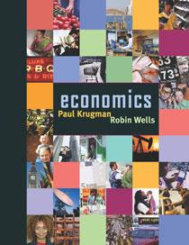 economics krugman wells