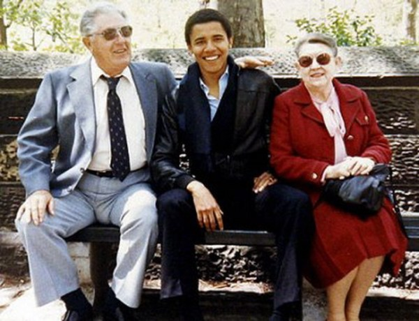 obama-grandmother_resize 180%