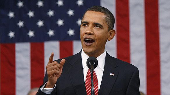 obama-speech-cp-7289150