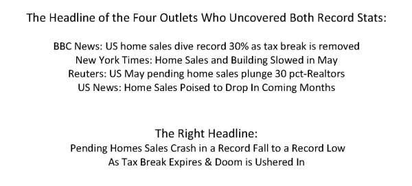 pending-homes-sales-crash-mm-headlines1.jpg?w=600&h=272